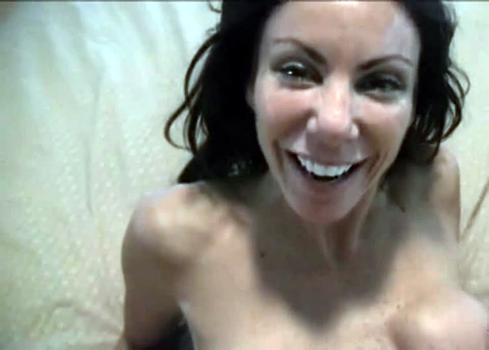 Danielle staub sex tape preview