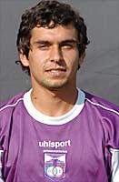 Miguel Amado