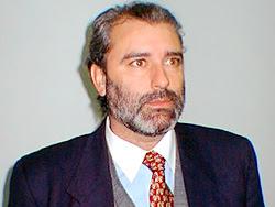Edil Miguel González