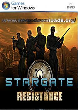 [stargate+Resistence+4ARABLIONZ.JPG]