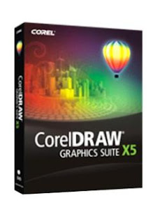CorelDRAW+Graphics+Suite+X5 CorelDRAW Graphics Suite X5 v15.0 Final + Ativao Baixar Grtis 
