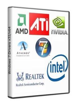 http://1.bp.blogspot.com/_xCt6A0lxqpc/S67KQnG-l8I/AAAAAAAAGls/tvTyi12a-Bw/s1600/Windows+7+Drivers+x32+-+x64+-+Update+-+27.03.2010.jpg