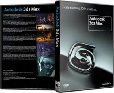 http://1.bp.blogspot.com/_xCt6A0lxqpc/S7yBU_FHA7I/AAAAAAAAGoM/aYfivdyo5R4/s1600/autodesk2011.jpg