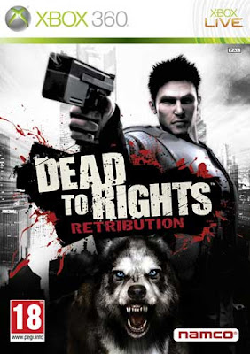 http://1.bp.blogspot.com/_xCt6A0lxqpc/S9BeY5jzxRI/AAAAAAAAGqk/5ZmpjrmMNhg/s1600/Dead+To+Rights+3+Retribution+-+XBOX360+RF.jpg