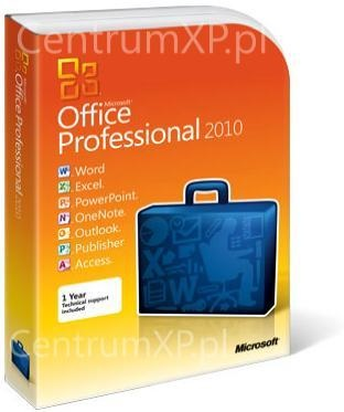 Microsoft+Office+2010+Professional+Plus+RTM+32+e+64+bits Download Microsoft Office 2010 Professional Plus   Português Pt Br