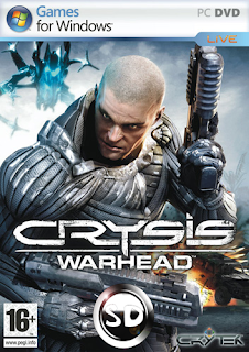 Download Jogo - Crysis Warhead