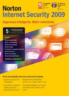 Norton Internet Security 2009 + Crack definitivo Norton+Internet+Security+2009+%2B+Crack+definitivo