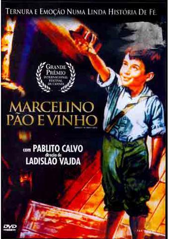 [Marcelino+Pão+e+Vinho+-+DVD-Rip+-+Dublado.jpg]