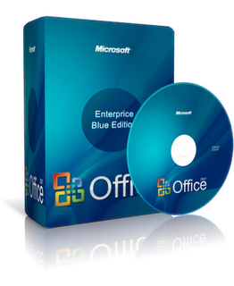 [Microsoft+Office+2010+Blue+Edition+Full+2010.png]