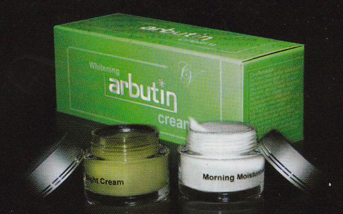 Distributor Grosir Produk Kecantikan Kosmetik Kesehatan ...