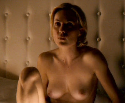 10 Best Hollywood Movie Sex Scenes Ever GIA