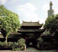 http://1.bp.blogspot.com/_xD0r98V52mc/S8qMmv8u9KI/AAAAAAAAA4c/yNmjCngW5y8/s200/guangzhou+1.jpg
