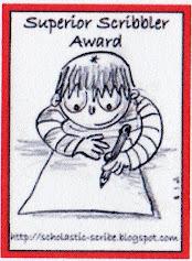 award x 2