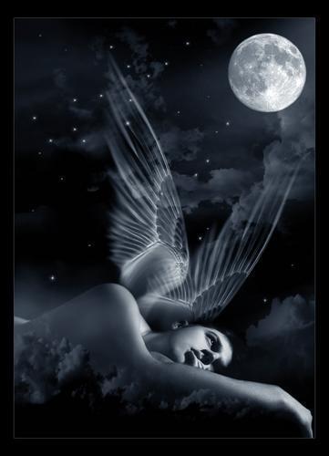 CON MI ANGEL