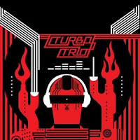 Turbo Trio - Baile Bass