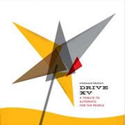 Drive XV - Tributo ao