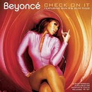Check On It - Beyonce Knowles