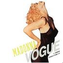 Vogue - Madonna