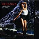 Umbrella - Rihanna Feat. Jay-Z