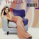 REMIX: Por Amor - Thalia