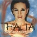 Amor A La Mexicana - Thalia