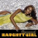 Naughty Girl - Beyonce Knwoles