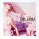 Goodnight Moon - Shivaree