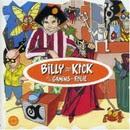 Mangez moi -  Billy Ze Kick et la gamins en folie