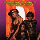 Independent Woman - Destiny's Child