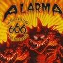 Alarma - 666