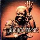 Mpundulu - Brenda Fassie