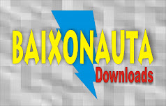 Baixonauta Downloads