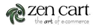 Zencart Template Design- A Vital Service