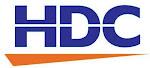 HubHalal.com - Directory