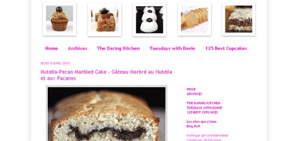 Eat-My-Cake