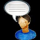 Personnaliser Commentaires Propriétaire Auteur Blog