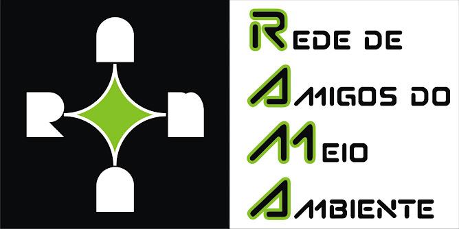 RAMA - Rede de Amigos do Meio Ambiente