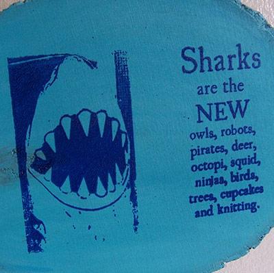 [sharksplaque.jpg]