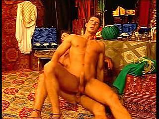 rokko-garem-porno