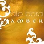 Alp Bora
