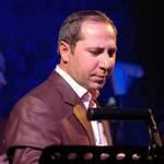 Alihan Samedov