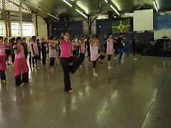 Seminário 2007