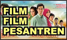 FILM-FILM Pesantren