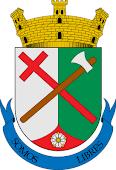 SANTA ROSA DE CABAL, RISARALDA