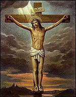 10-1-Crucifiction-of-Jesus,.jpg