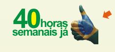 40horas