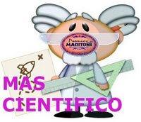 Premio Maritoñi 2009