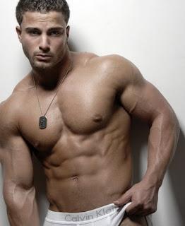 Gay Forums Body Building SEXIEST Bodybuilders Post