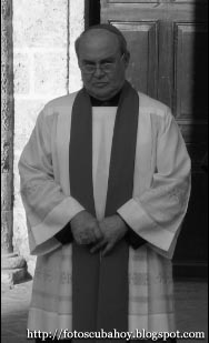 Jaime Ortega, Cardenal de Cuba