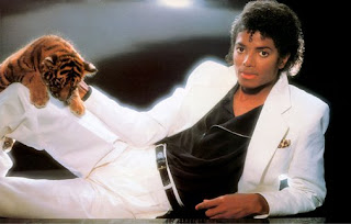 """""""Thriller"""" comemora 29 anos  Capa+de+Thriller"""